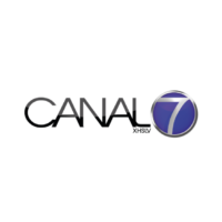 Canal 7 SLP