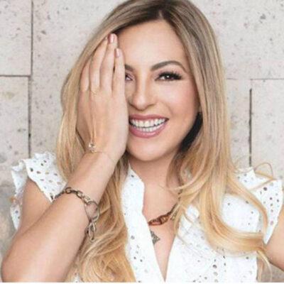 Mariana-Ochoa